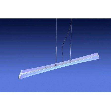 Listwa wisząca LED Q-Riller 28W RGB 2844-17 pilot (1)