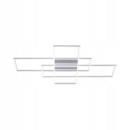 Lampa LED Q-INIGO RAMKA 54W 8195-55 101x75 PILOT (1)