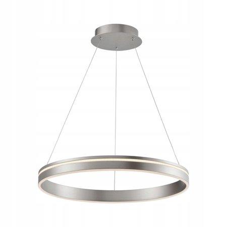Lampa wisząca LED Q-Vito 39W 2.7-5K 60CM 8411-55 (1)