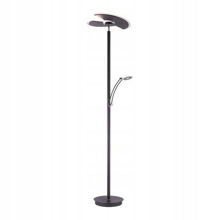Lampa stojąca LED 48W 2,7-5K Pandus Ściemniacz 673-65 (1)