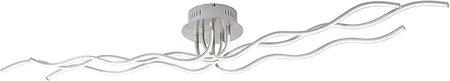 Lampa LED fala Wave 15125-55 45W 144CM Pilot (1)