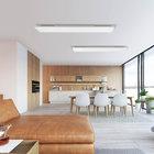 Plafon lampa LED Q-FLAG 8289-16 39W RGB OUTLET (5)