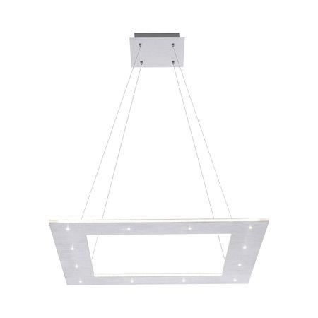 Lampa wisząca LED 36W 50x50 2535-95 2.7-5K + pilot (1)