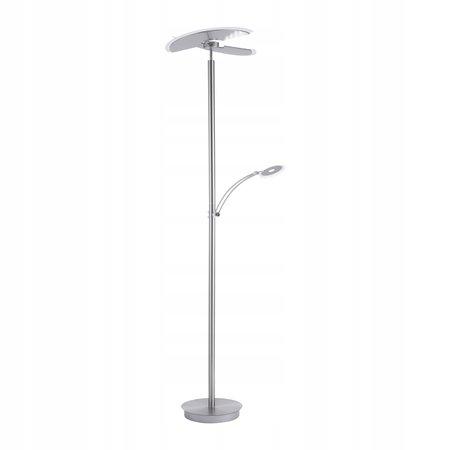 Lampa stojąca Artur LED 48W Ściem 2,7-5K OUTLET (1)
