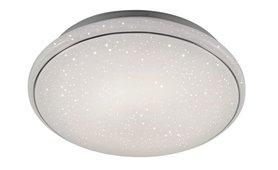 Lampa LED plafon Jupiter barwa 3K-5K 80W + pilot