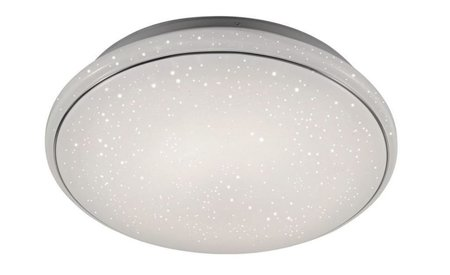 Lampa LED plafon Jupiter barwa 3K-5K 80W + pilot (1)